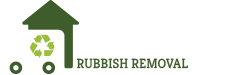 Rubbish Removal Bloomsbury